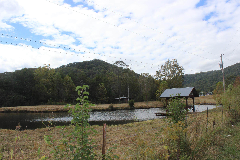 Republican Hill Rd, Jellico, Tennessee 37762, ,Lots & Acreage,For Sale,Republican Hill,1080419