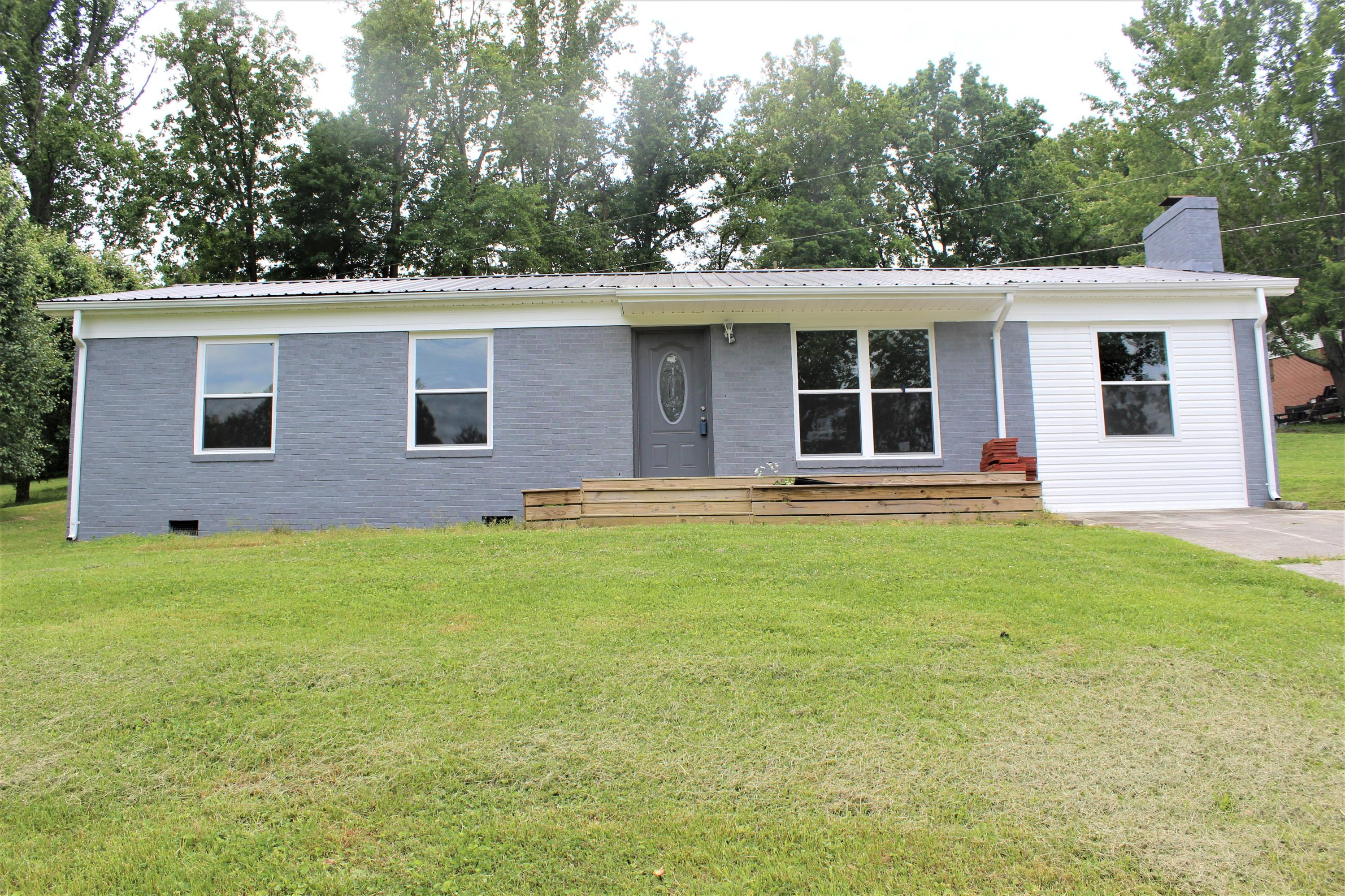 112 Country Hill Lane, Lafollette, Tennessee 37766, 3 Bedrooms Bedrooms, ,2 BathroomsBathrooms,Single Family,For Sale,Country Hill,1080420