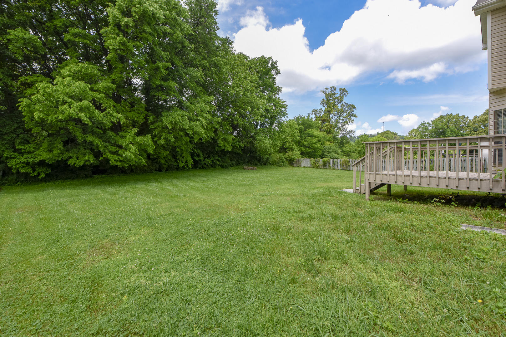 742 Whitesburg Drive, Knoxville, Tennessee 37918, 4 Bedrooms Bedrooms, ,2 BathroomsBathrooms,Single Family,For Sale,Whitesburg,1080423