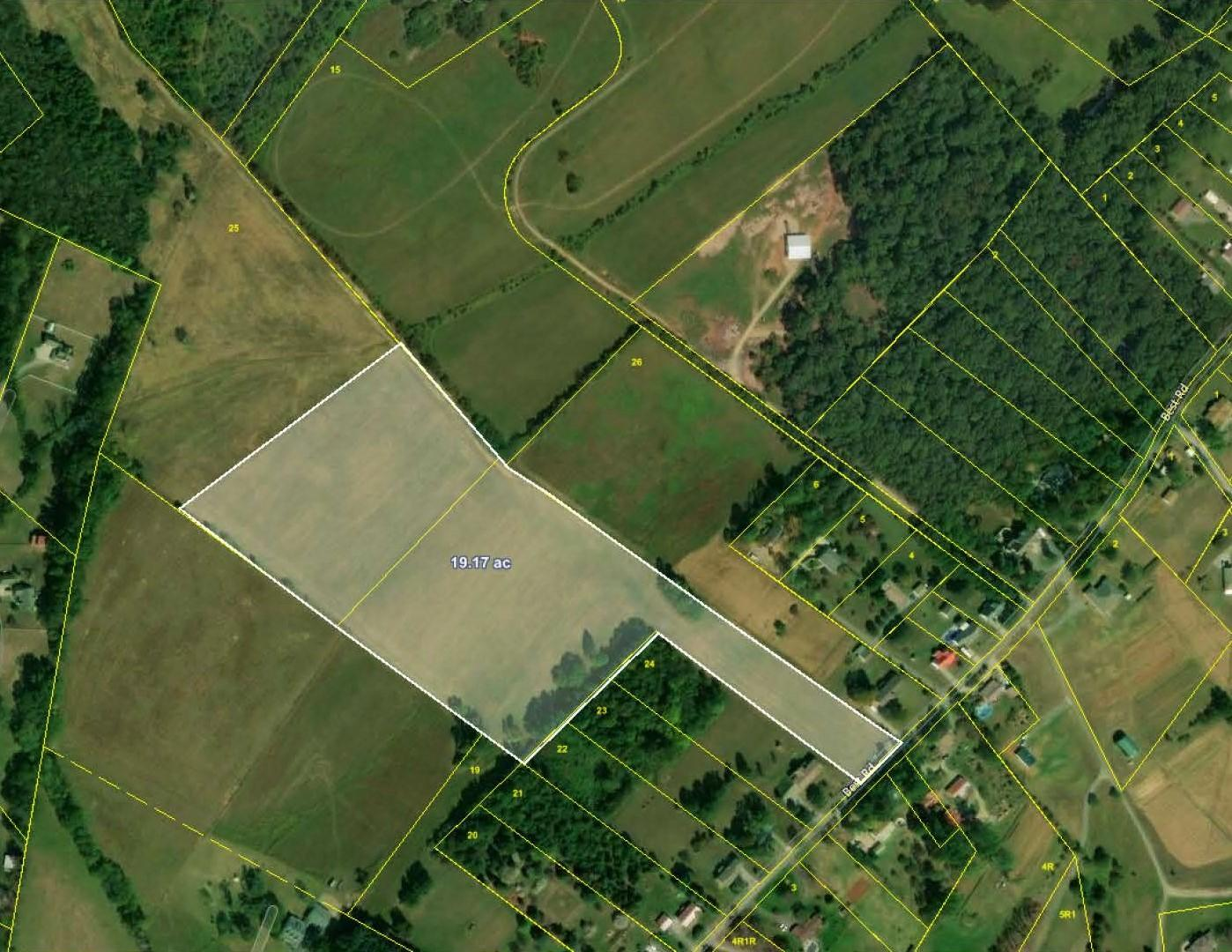 Best Rd, Maryville, Tennessee 37803, ,Lots & Acreage,For Sale,Best,1080422