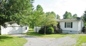 Photo for 2758 New Blockhouse RdLot 16