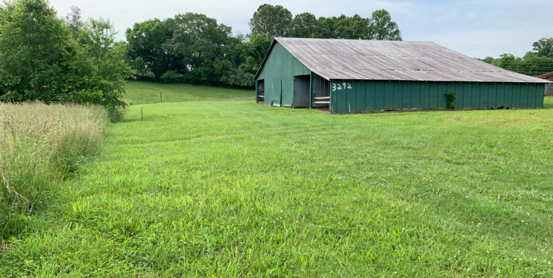 3292 Blue Springs, Strawberry Plains, Tennessee, United States 37871, ,Lots & Acreage,For Sale,Blue Springs,1080946