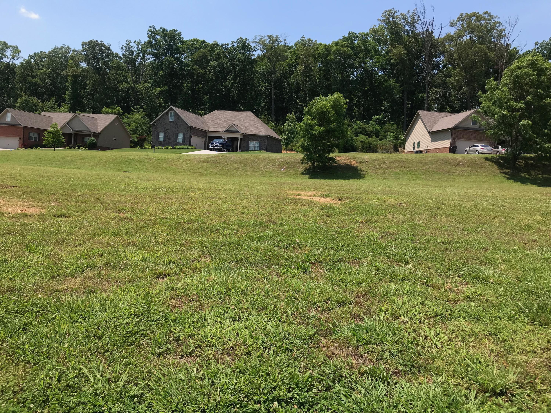 550 Jacksonian Way, Lenoir City, Tennessee 37772, ,Lots & Acreage,For Sale,Jacksonian,1080823