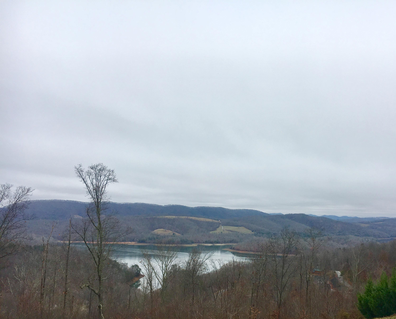 Lot 452 Silver Trail: