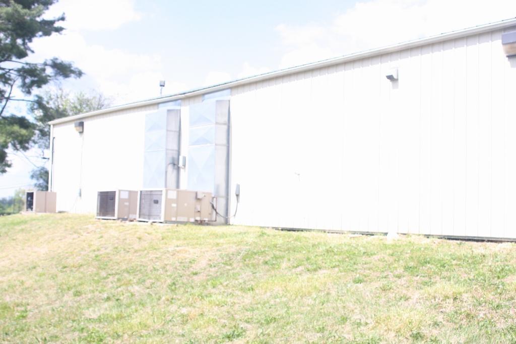 1700 Roslin Rd, Jamestown, Tennessee 38556, ,Commercial,For Sale,Roslin,1081258