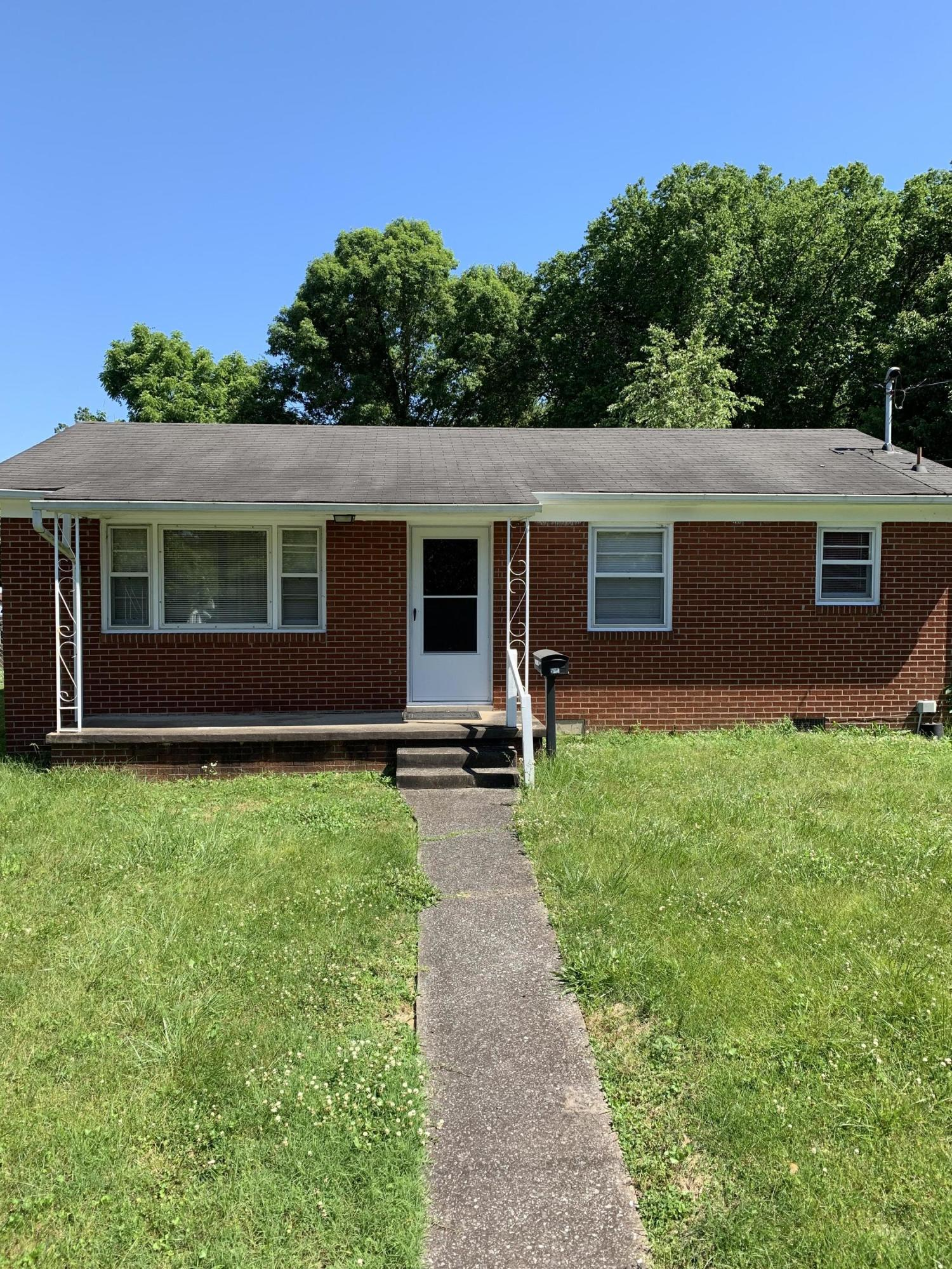 516 7th, Lenoir City, Tennessee, United States 37771, 2 Bedrooms Bedrooms, ,1 BathroomBathrooms,Single Family,For Sale,7th,1081532