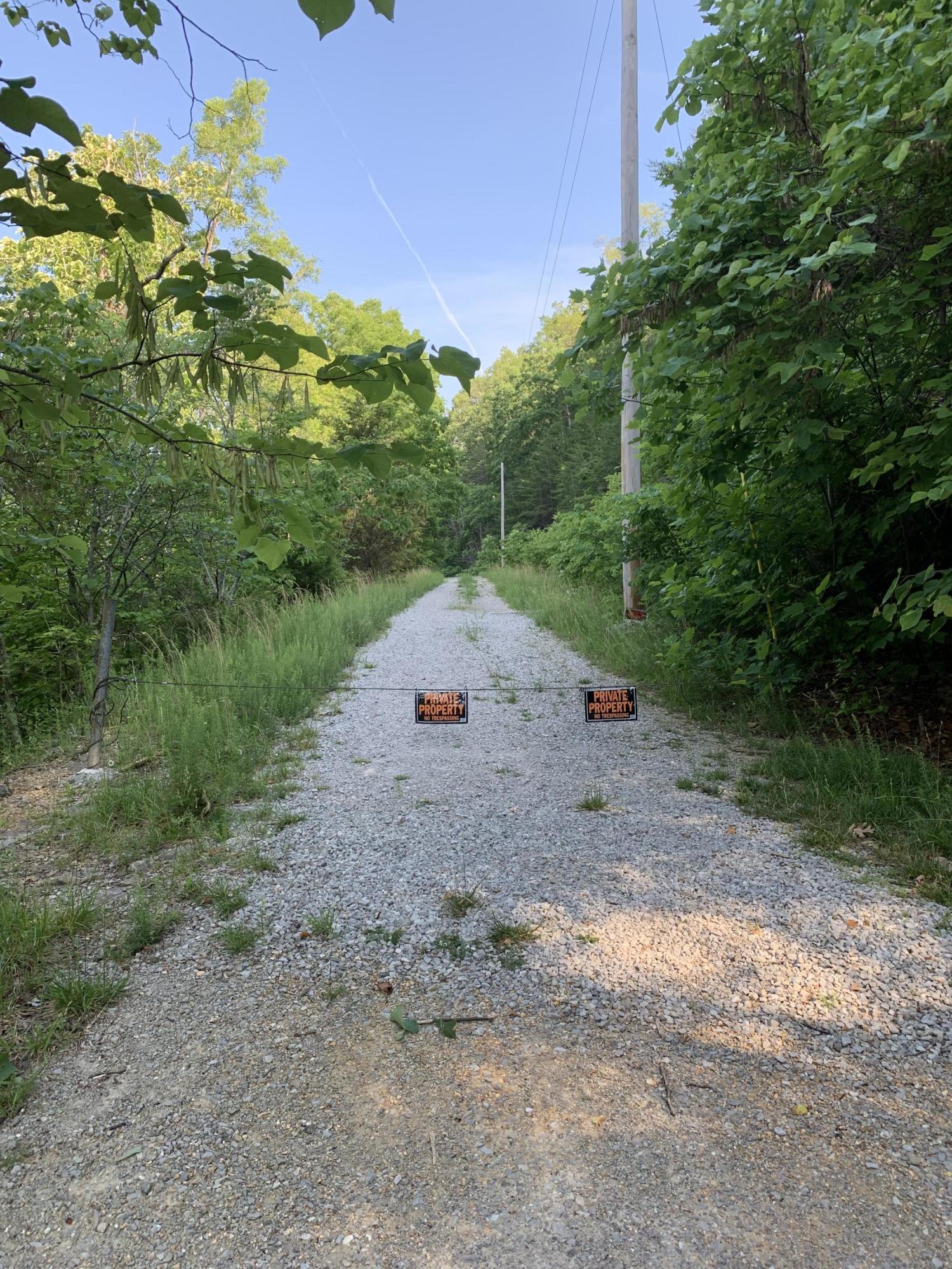 Lot 72 Fox Lake Lane: