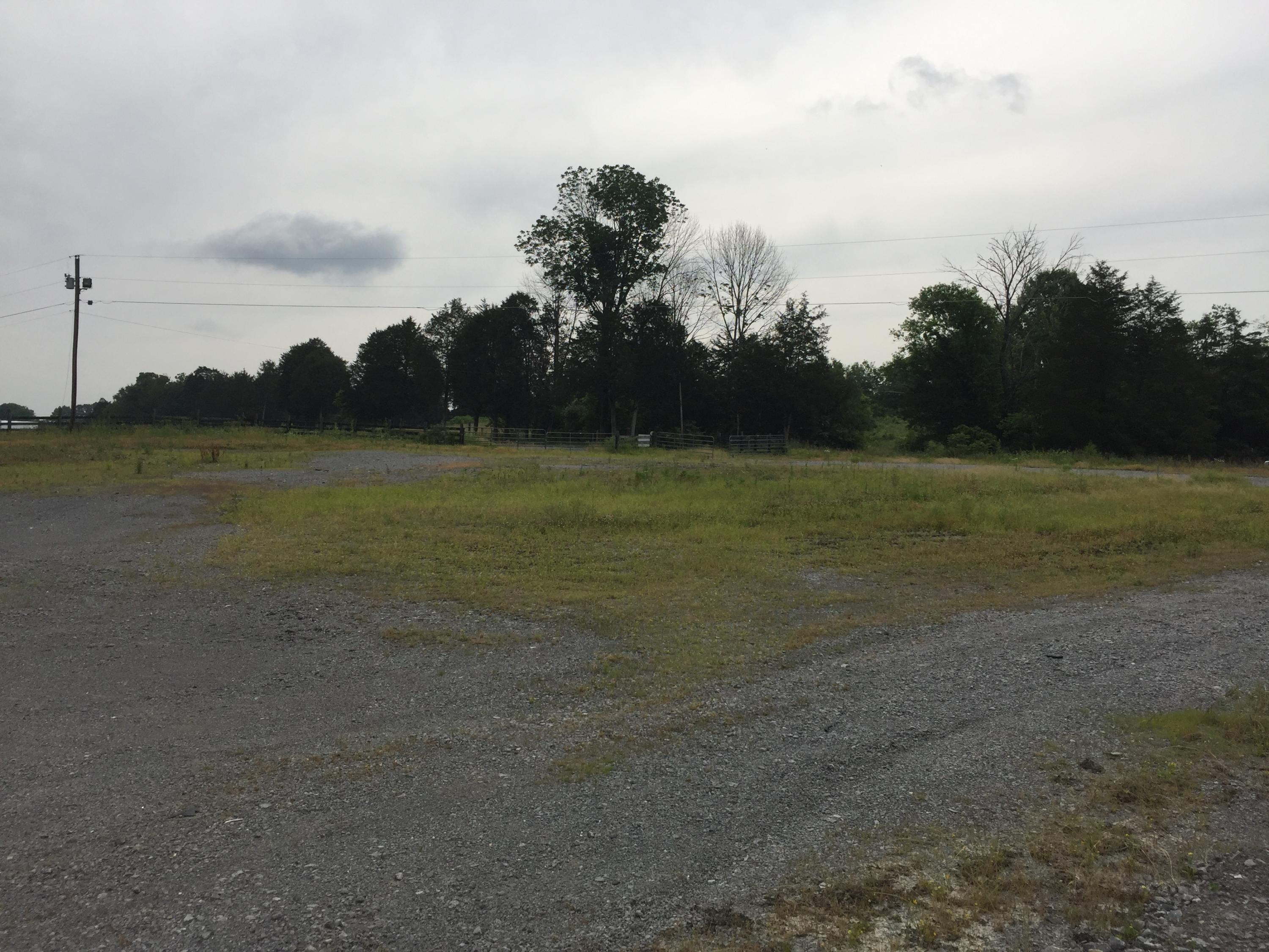 528 Yoakum, Speedwell, Tennessee, United States 37870, ,Commercial,For Sale,Yoakum,1081677