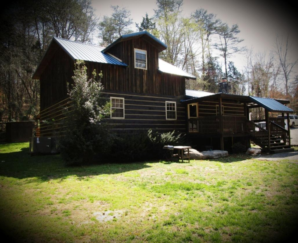 431 Dunville Gap Rd Rd, Rutledge, Tennessee 37861, 3 Bedrooms Bedrooms, ,2 BathroomsBathrooms,Single Family,For Sale,Dunville Gap Rd,1075374