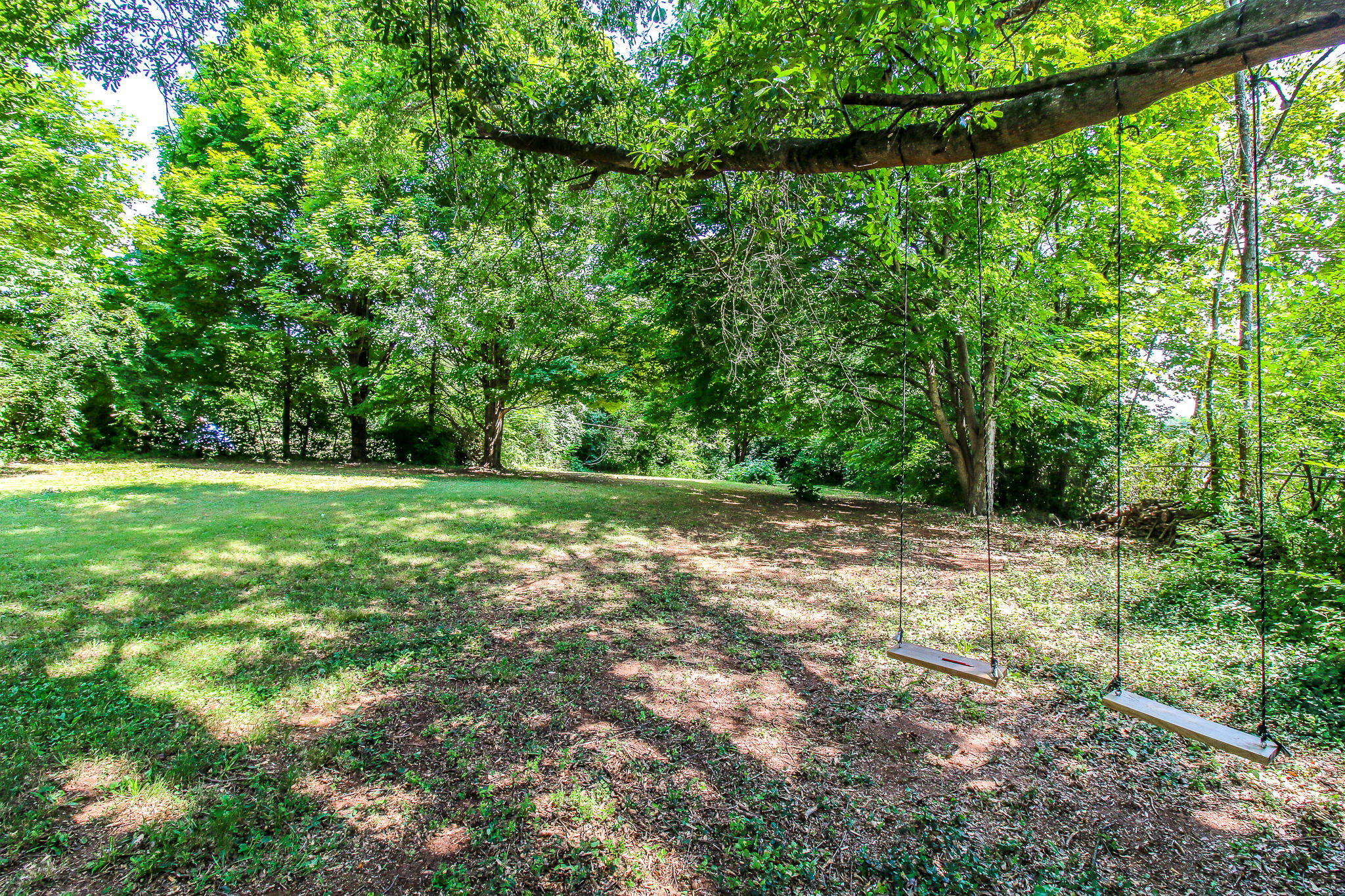 5408 Ridgefield Rd, Knoxville, Tennessee 37912, 4 Bedrooms Bedrooms, ,2 BathroomsBathrooms,Single Family,For Sale,Ridgefield,1082572