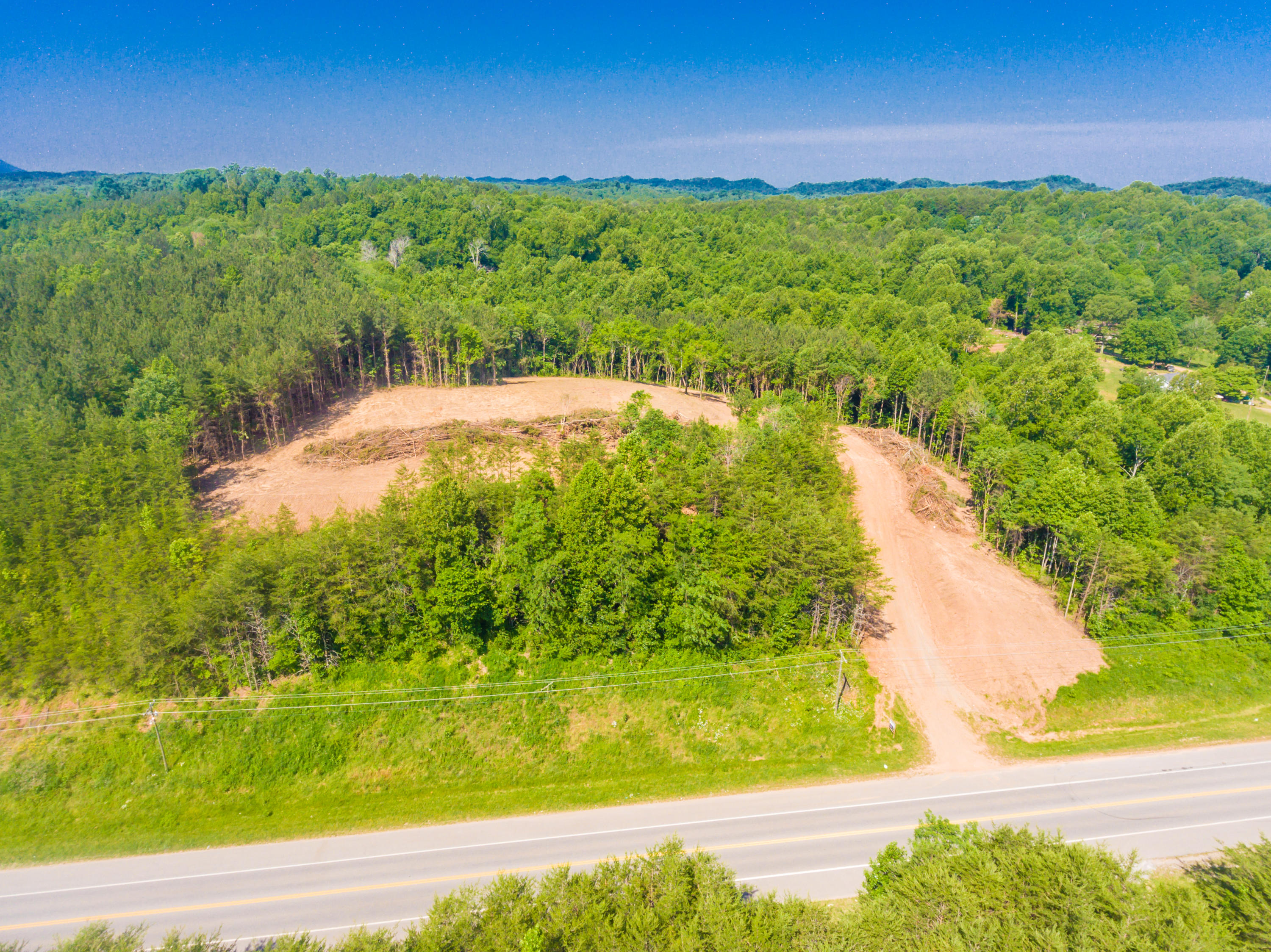 00 Hwy 68- Madisonville- Tennessee- United States 37354, ,Lots & Acreage,For Sale,Hwy 68,1068189