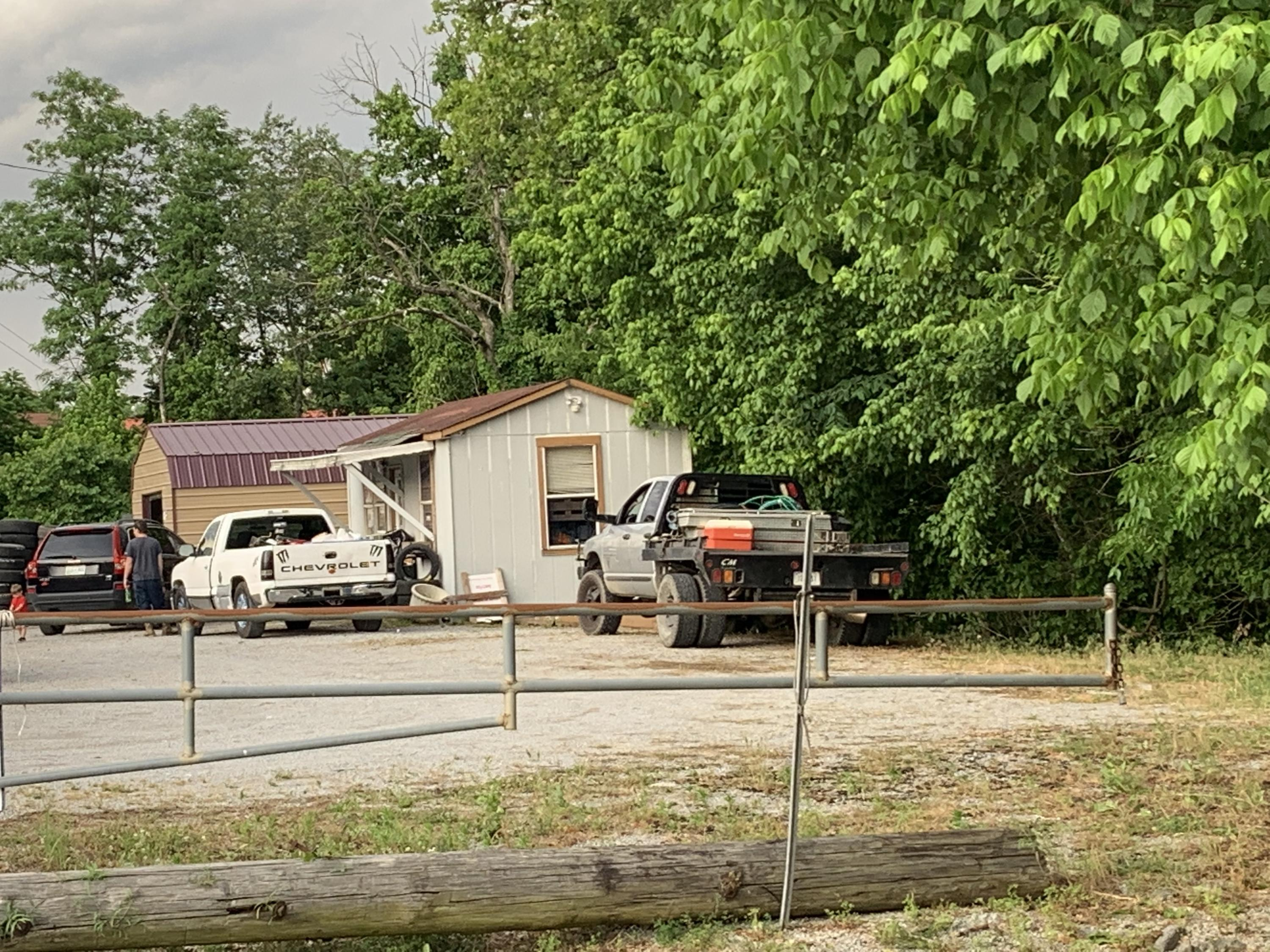 Tazewell, Tennessee 37879, ,Commercial,For Sale,1082670