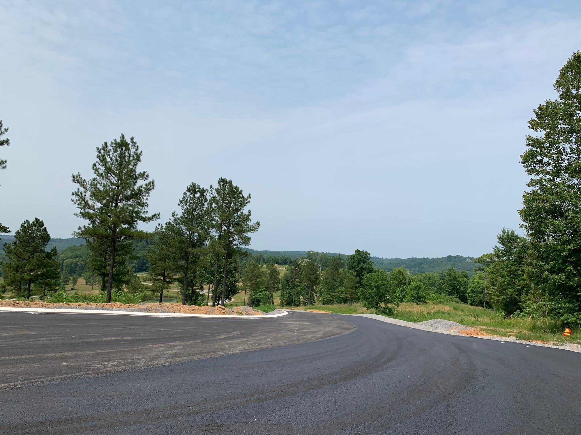 188 Lake Ridge Drive: