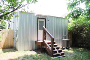 419 E ANDERSON AVE, KNOXVILLE, TN 37917  Photo