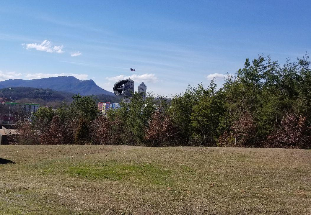 000 Sugar Hollow Rd, Pigeon Forge, Tennessee 37863, ,Commercial,For Sale,Sugar Hollow,1083058