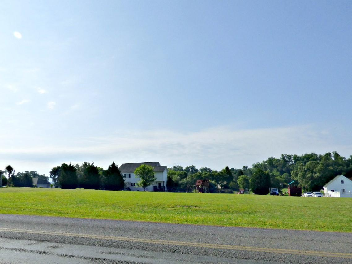 Lot 6 Terry Point Rd, Dandridge, Tennessee 37725, ,Lots & Acreage,For Sale,Terry Point Rd,1083041