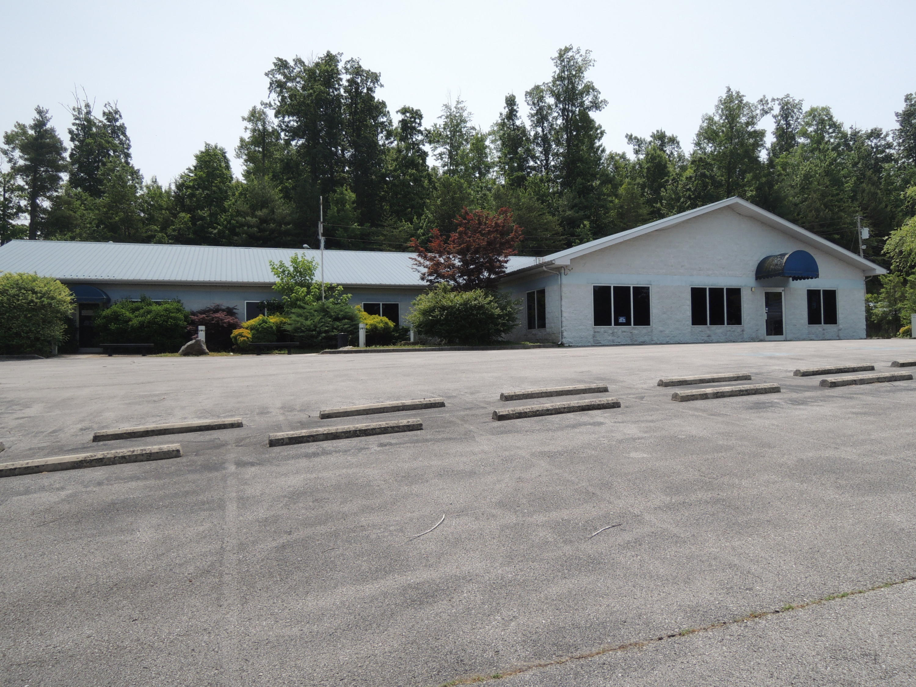 16050 Scott Hwy, Oneida, Tennessee 37841, ,Commercial,For Sale,Scott,1083204
