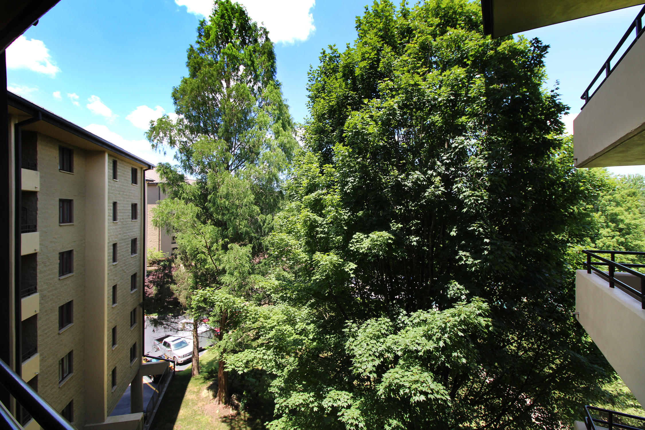 1704 Hidden Hills, Gatlinburg, Tennessee, United States 37738, 3 Bedrooms Bedrooms, ,2 BathroomsBathrooms,Single Family,For Sale,Hidden Hills,1083345