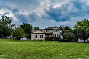 Photo for 1405 Zachary Taylor Rd