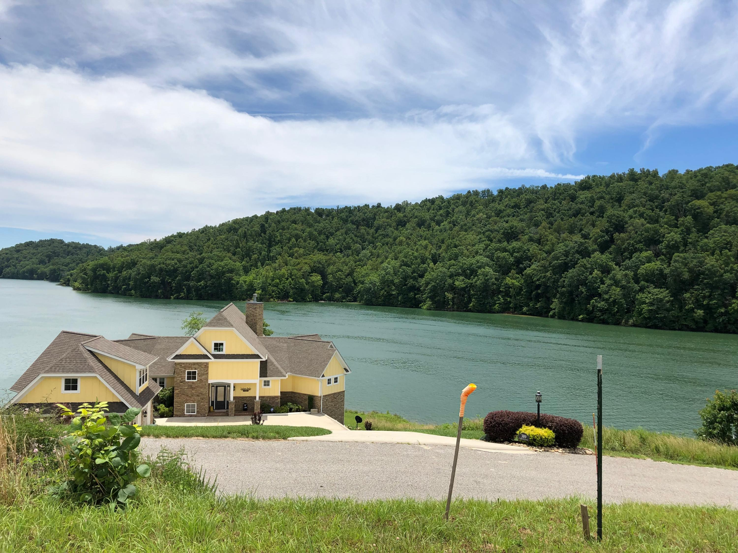 Cameron Loop Lot #80, Lafollette, Tennessee 37766, ,Lots & Acreage,For Sale,Cameron Loop Lot #80,1079715