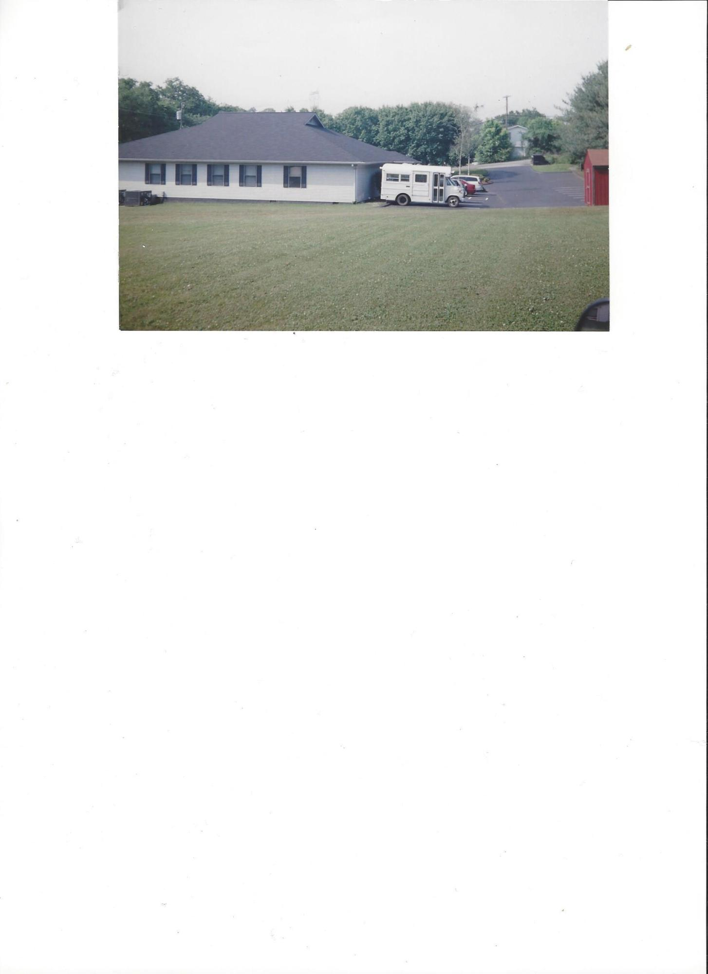 1094 Mulberry St, Loudon, Tennessee 37774, ,Commercial,For Sale,Mulberry,1083702