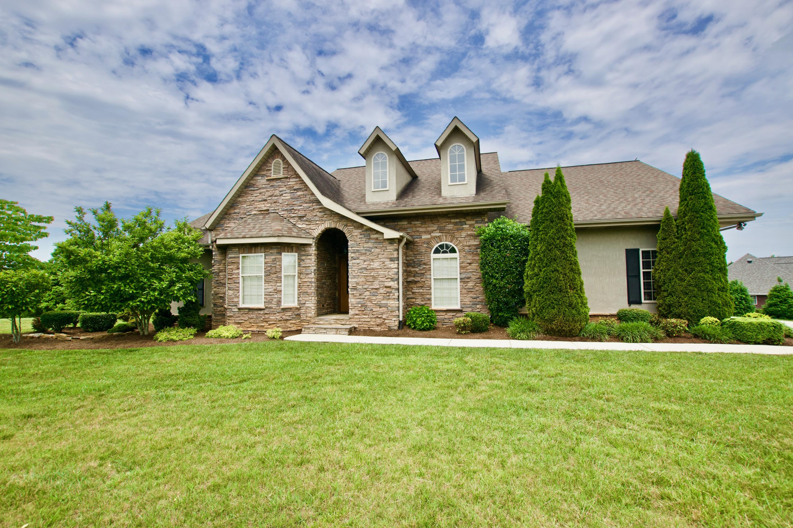 3710 Andrew Boyd, Maryville, Tennessee, United States 37804, 4 Bedrooms Bedrooms, ,2 BathroomsBathrooms,Single Family,For Sale,Andrew Boyd,1083989
