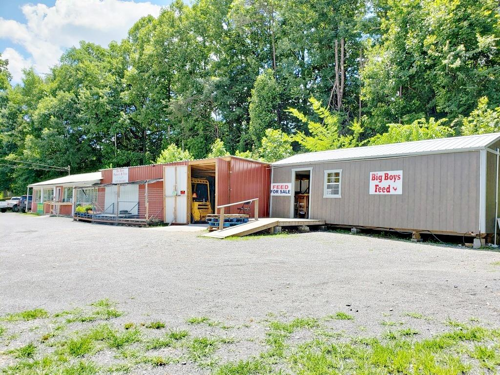 2951 State Highway 68 W, Decatur, Tennessee 37322, ,Commercial,For Sale,State Highway 68 W,1084087