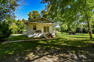 Photo for 2438 E. Wolf Valley Rd