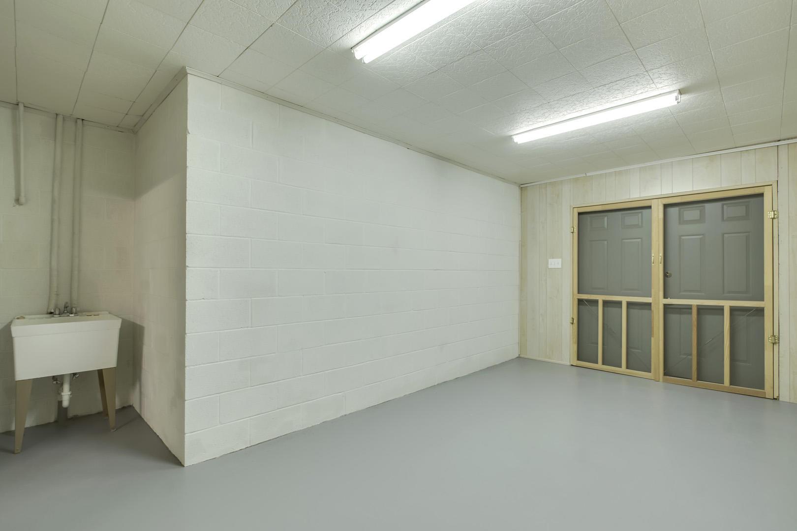 202 Tanasi Place: