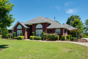 Photo for 360 S Wingate Drive