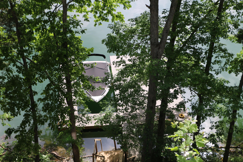 167 Flat Lake Circle:
