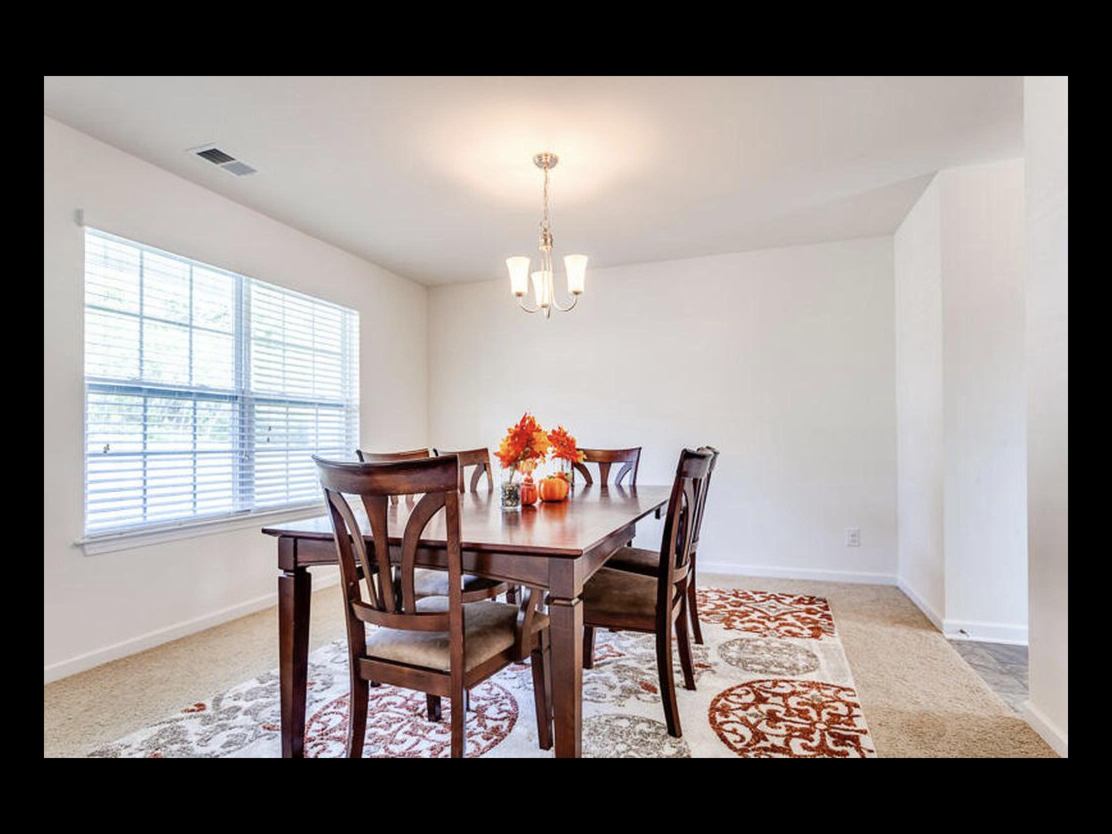 2062 Bluebonnet, Mascot, Tennessee, United States 37806, 4 Bedrooms Bedrooms, ,2 BathroomsBathrooms,Single Family,For Sale,Bluebonnet,1084532