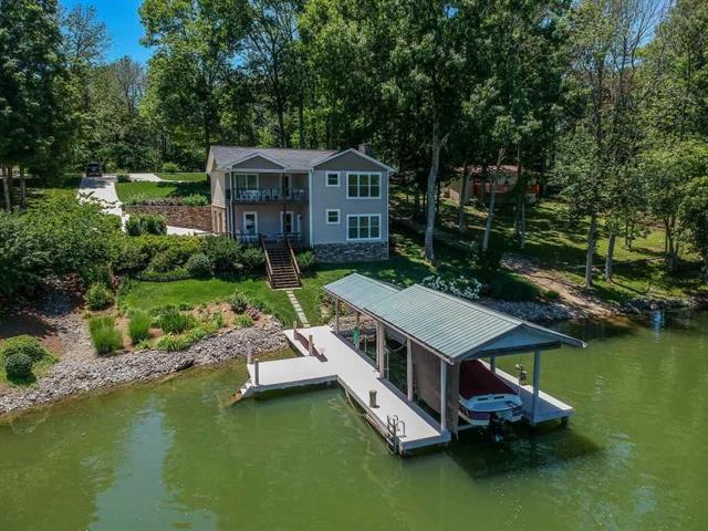 1071 Groover- Spring City- Tennessee- United States 37381, 4 Bedrooms Bedrooms, ,3 BathroomsBathrooms,Single Family,For Sale,Groover,1084548