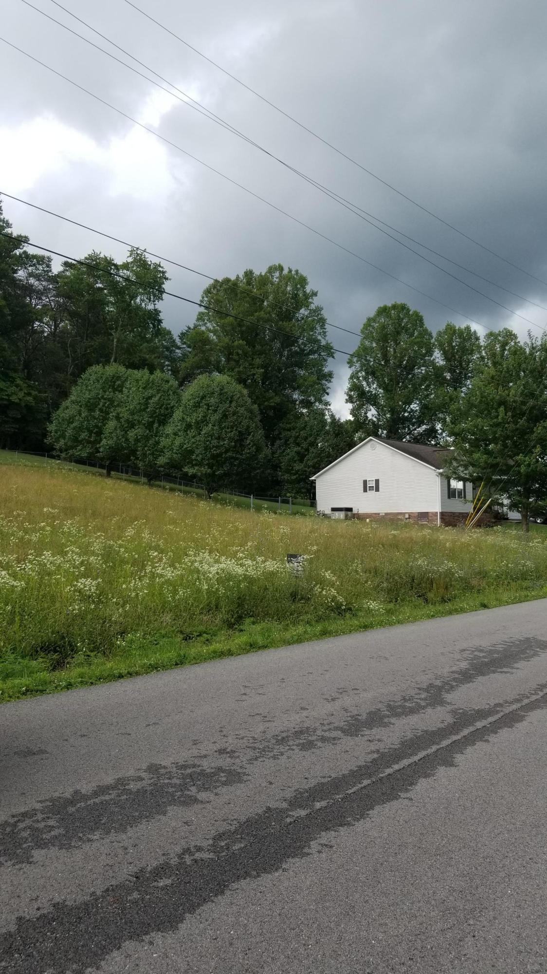 Martin Lane, Lafollette, Tennessee 37766, ,Lots & Acreage,For Sale,Martin,1085090
