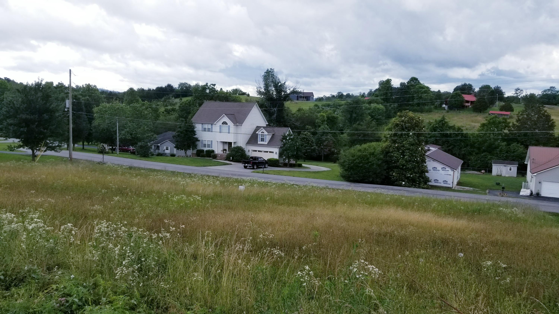 Martin Lane, Lafollette, Tennessee 37766, ,Lots & Acreage,For Sale,Martin,1085088