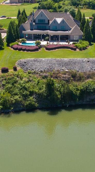 3821 River Vista Way:
