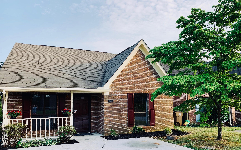 2303 Suzu Way, Knoxville, Tennessee 37923, 3 Bedrooms Bedrooms, ,3 BathroomsBathrooms,Single Family,For Sale,Suzu,1082809