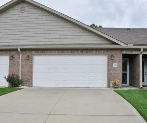 Photo for 2749 Waters Place Drive