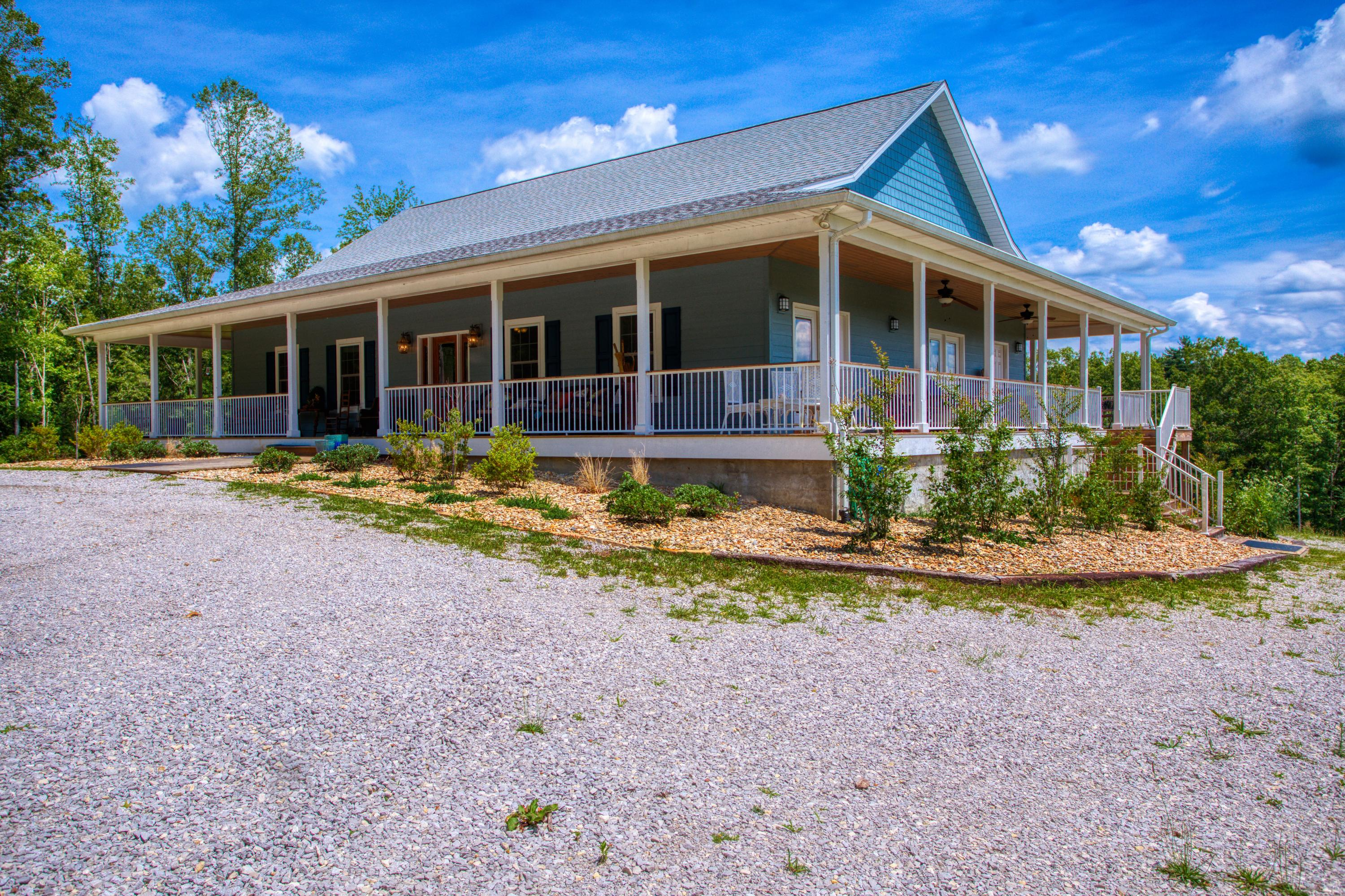 2900 Leatherwood Ford Rd- Jamestown- Tennessee 38556, 3 Bedrooms Bedrooms, ,3 BathroomsBathrooms,Single Family,For Sale,Leatherwood Ford,1085992