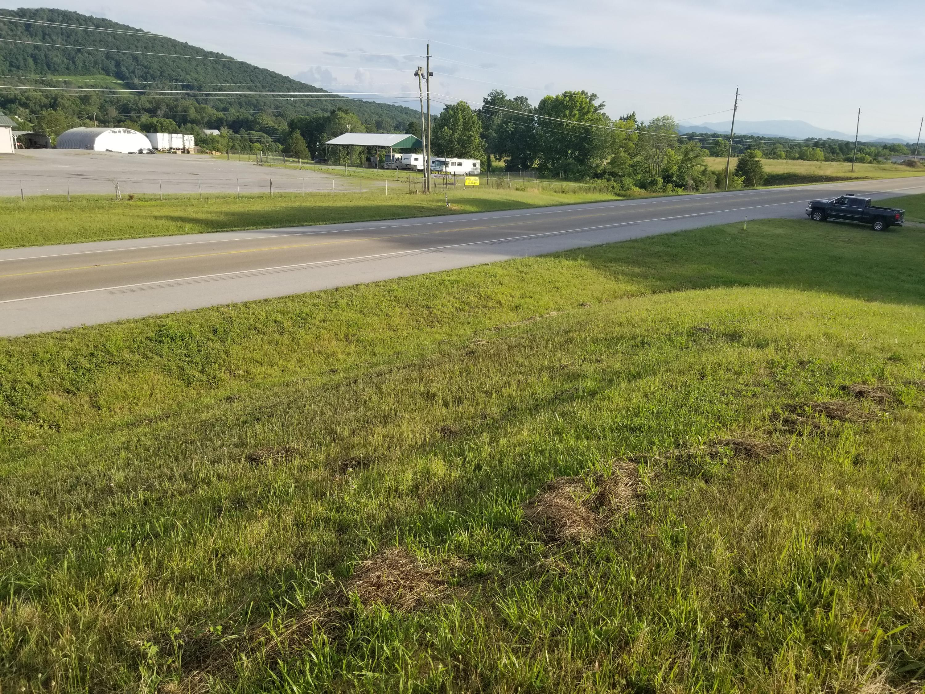 Newport Hwy, Sevierville, Tennessee, United States 37876, ,Lots & Acreage,For Sale,Newport Hwy,1086287
