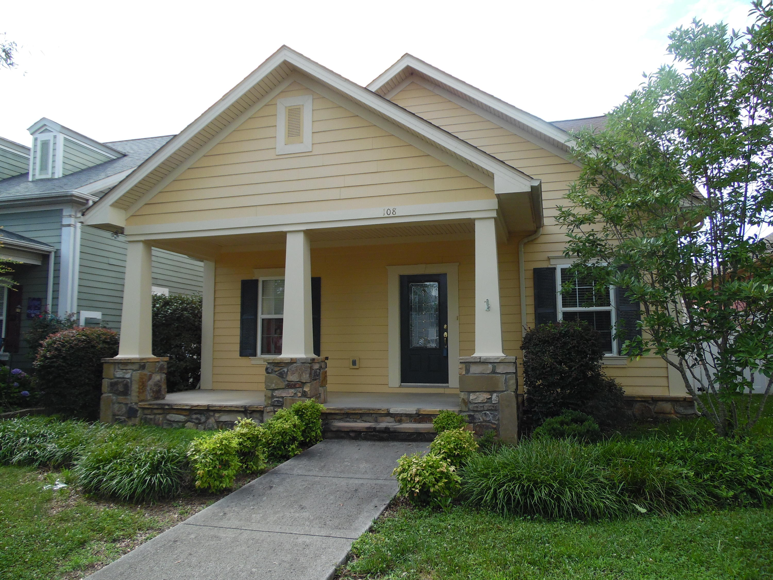 108 Forestberry, Oak Ridge, Tennessee, United States 37830, 3 Bedrooms Bedrooms, ,2 BathroomsBathrooms,Single Family,For Sale,Forestberry,1086387
