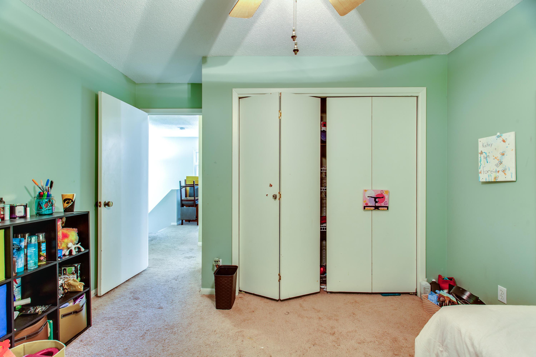 121 Baypath, Oak Ridge, Tennessee, United States 37830, 3 Bedrooms Bedrooms, ,2 BathroomsBathrooms,Single Family,For Sale,Baypath,1086460