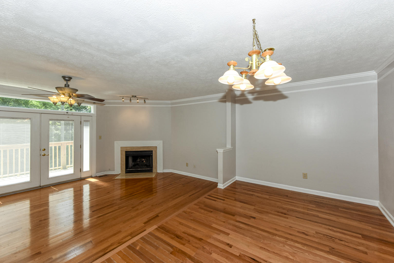 8815 Ashton Court Court, Knoxville, Tennessee 37923, 2 Bedrooms Bedrooms, ,2 BathroomsBathrooms,Single Family,For Sale,Ashton Court,1086621