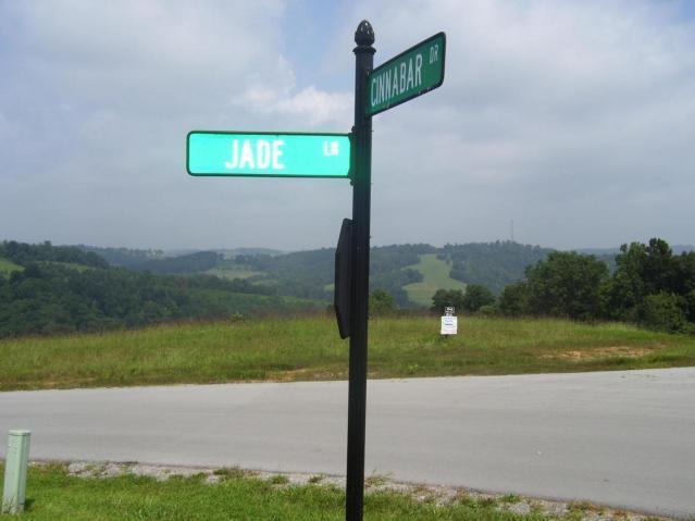 210 Jade Lane: