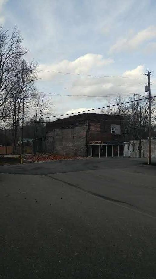 214 & 216 Main St, Caryville, Tennessee 37714, ,Commercial,For Sale,Main,1087071