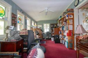 103 Loomis St. St, Tellico Plains, Tennessee 37385, ,Commercial,For Sale,103 Loomis St.,1087802