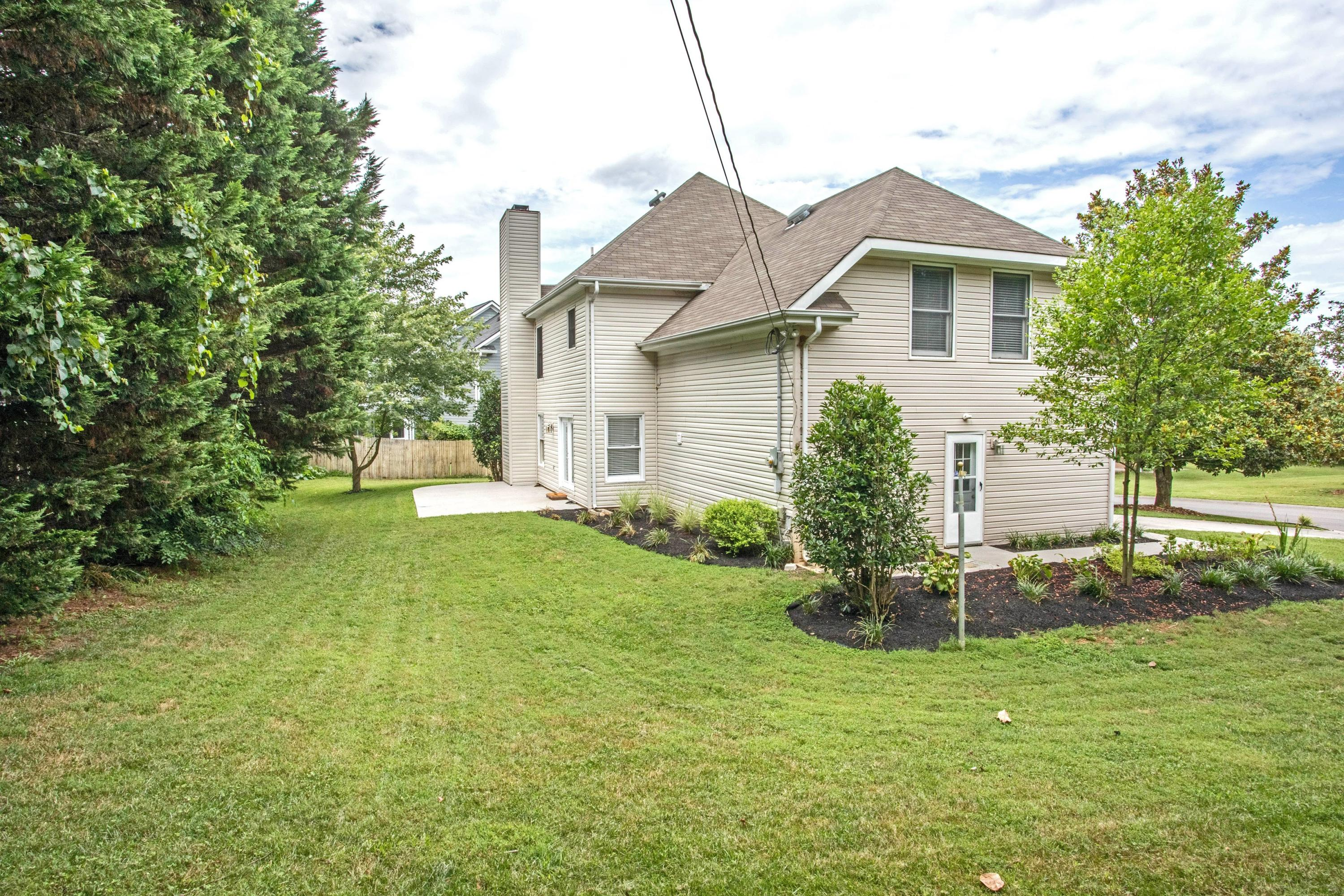 8900 Straw Flower Drive, Knoxville, Tennessee 37922, 4 Bedrooms Bedrooms, ,2 BathroomsBathrooms,Single Family,For Sale,Straw Flower,1087865
