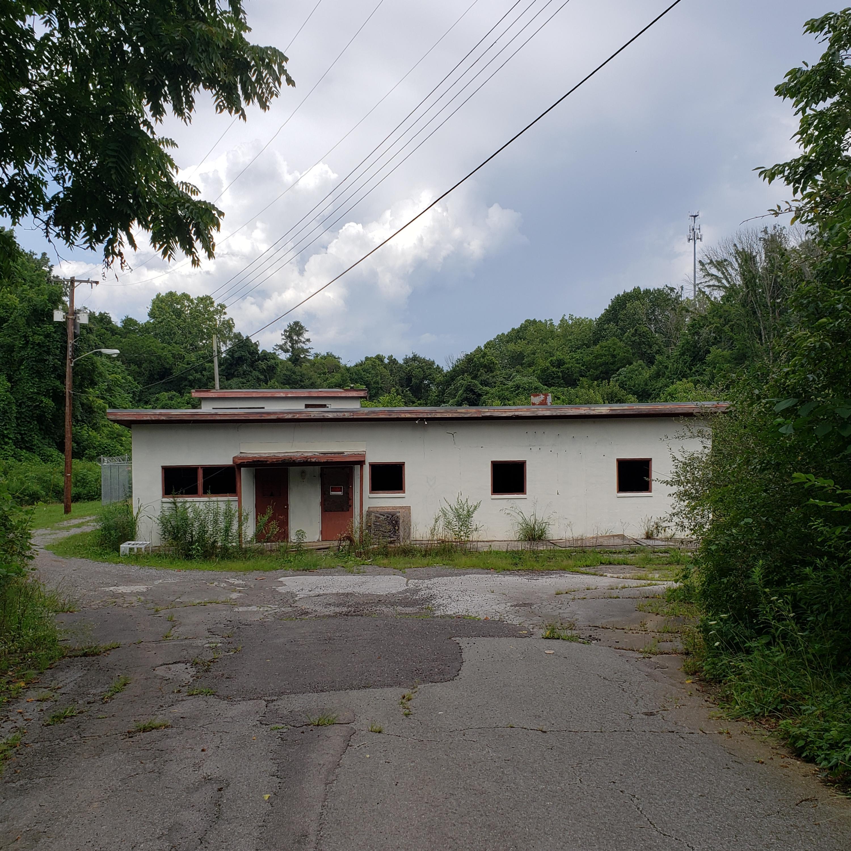113 Eastburn Lane, Oak Ridge, Tennessee 37830, ,Single Family,For Sale,Eastburn,1087985