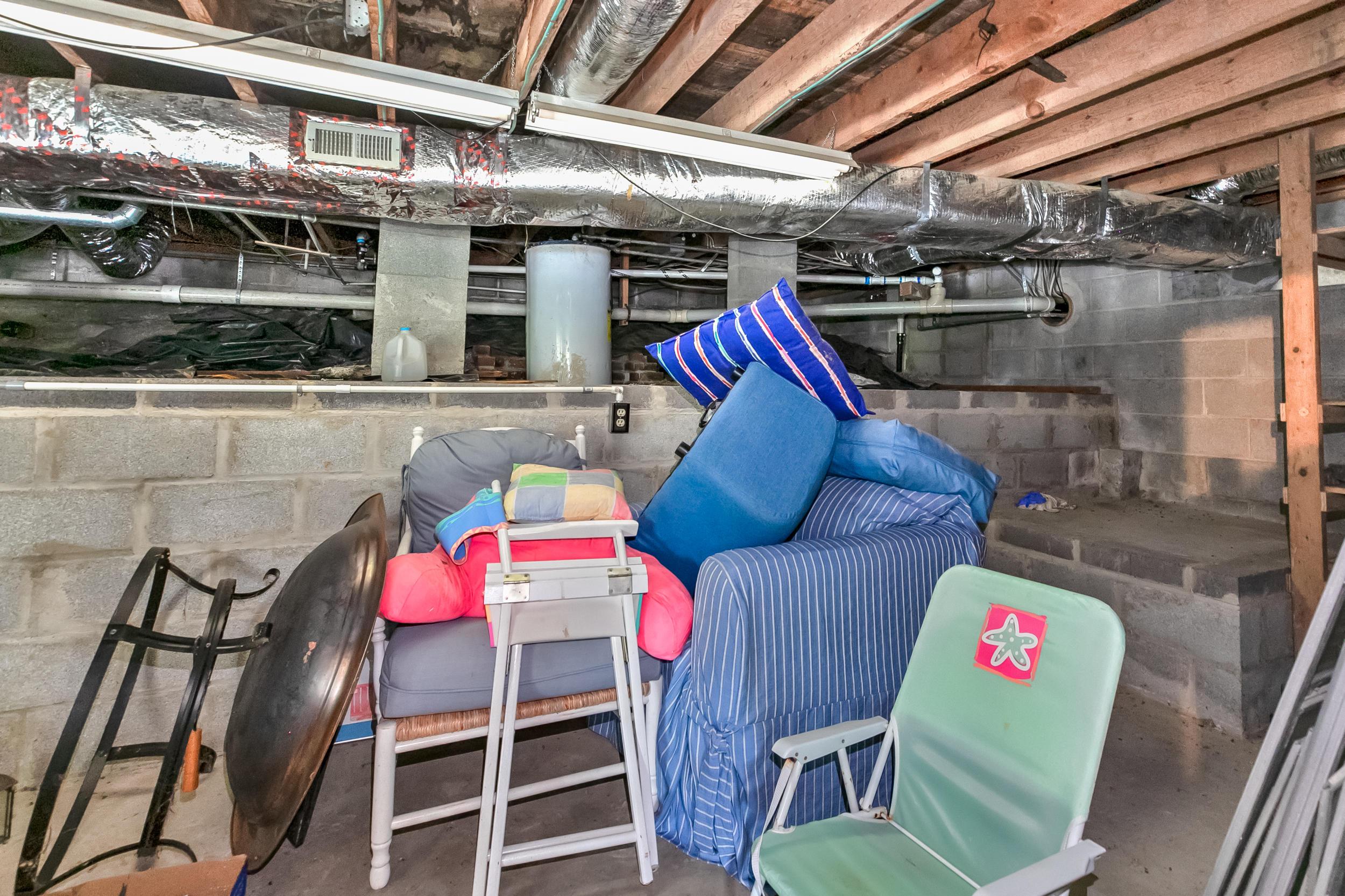 780 Indian River Boat Dock Rd: