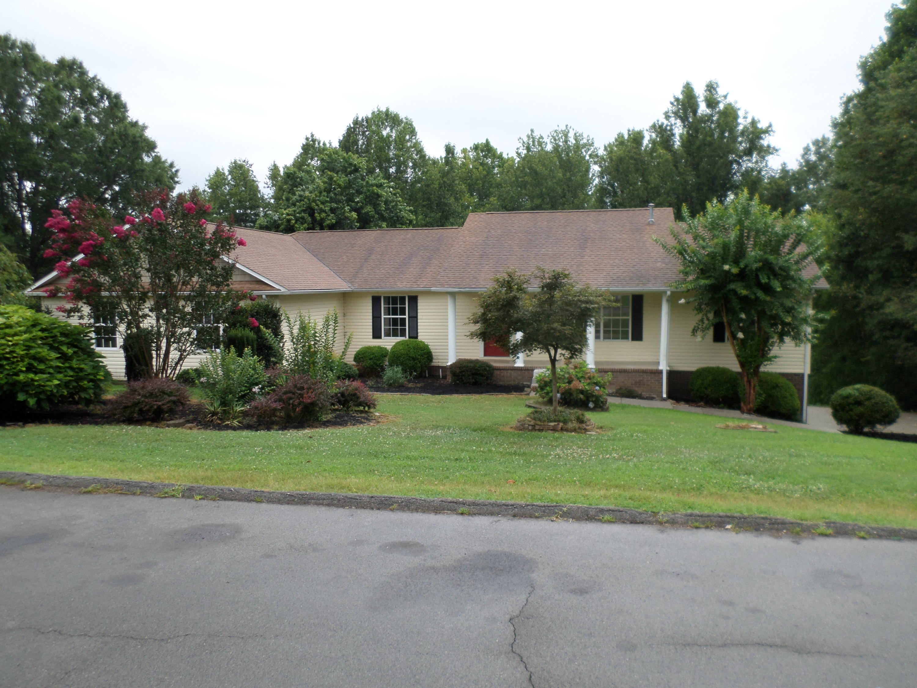 2822 Rambling, Maryville, Tennessee, United States 37801, 3 Bedrooms Bedrooms, ,3 BathroomsBathrooms,Single Family,For Sale,Rambling,1088394